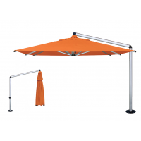 GALAXY Umbrella
