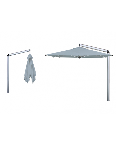 ORION Umbrella