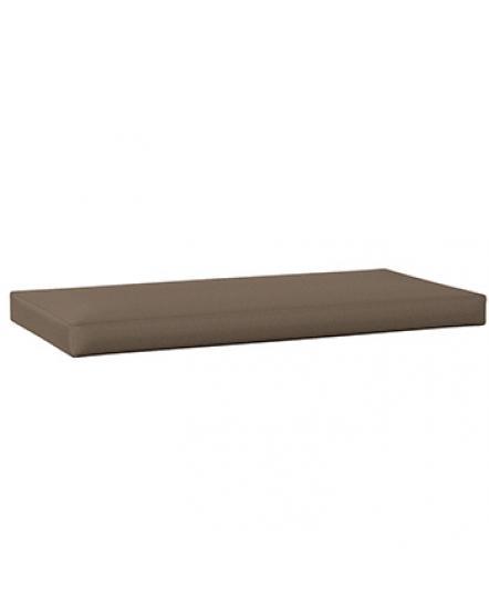 KOMFY - Cushion 150