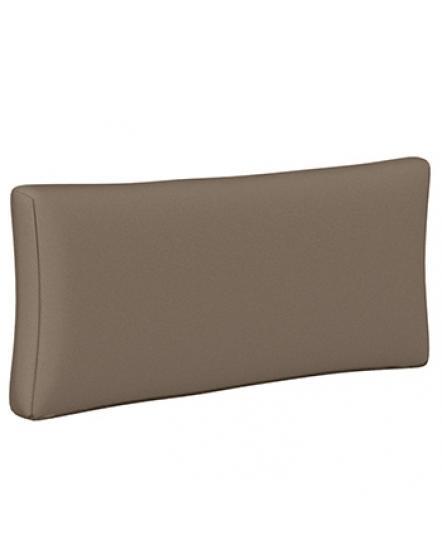 KOMFY - Cushion