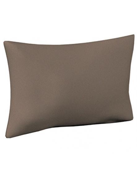 KOMFY - Pillow Cushion
