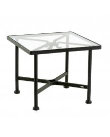 KROSS - Side Table