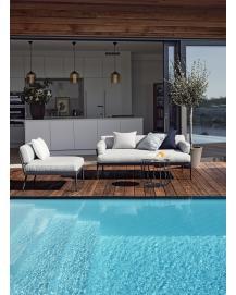 ANHOLT Sofa
