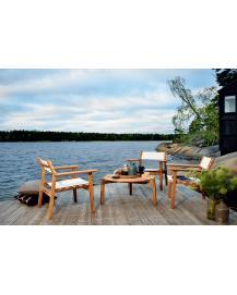 DJURÖ Lounge Table