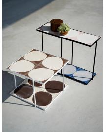 MARRAKECH Table