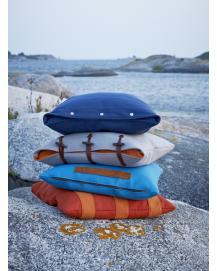 HEMSE Pillow