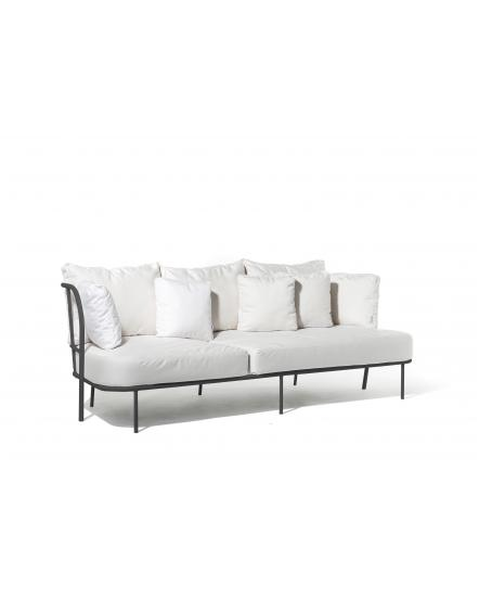 SALTÖ Sofa