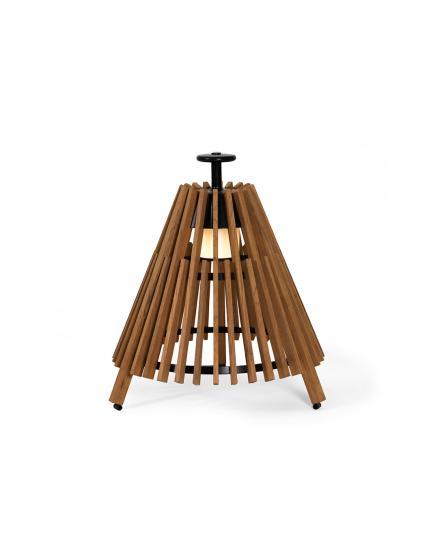 TIPI Lamp S
