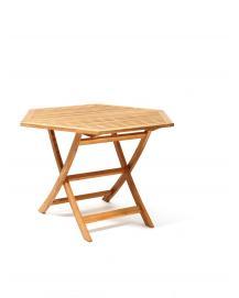 VIKEN Table