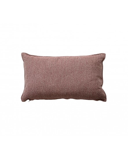 WOVE Scatter Cushion