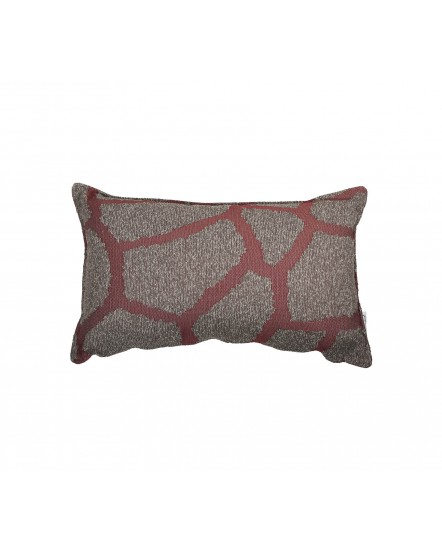 PLAY Scatter Cushion
