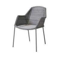 BREEZE Stackable Chair
