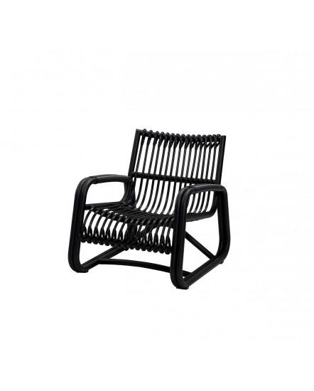 CURVE Lounge Chair