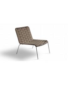 JUBEAE JP Easy Chair