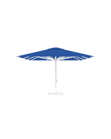 ADONE Umbrella