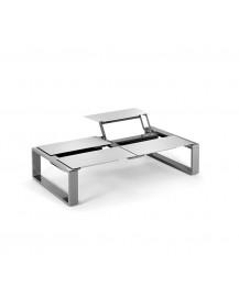 KAMA Quattro Modular Table