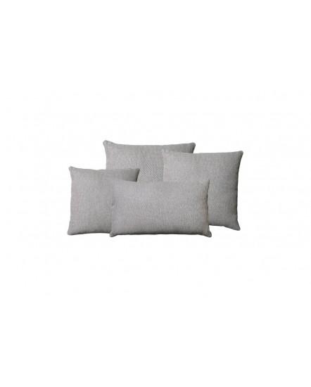 Bellevue Shore Throw Pillow