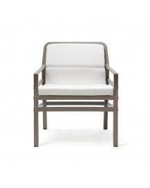 ARIA Fit Armchair