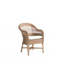ALGA Armchair