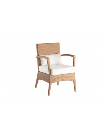 AMBERES Armchair