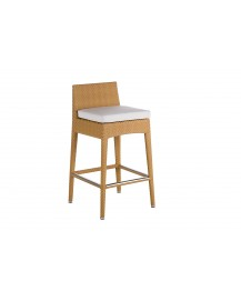 AMBERES Bar Stool