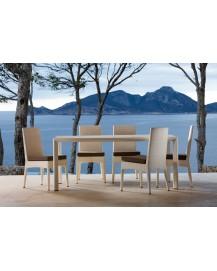 ANGUL Rectangular Dining Table