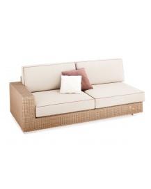 GOLF Modular Sofa 3 Left/Right