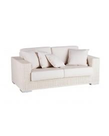 GOLF Sofa 2