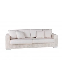 GOLF Sofa 3