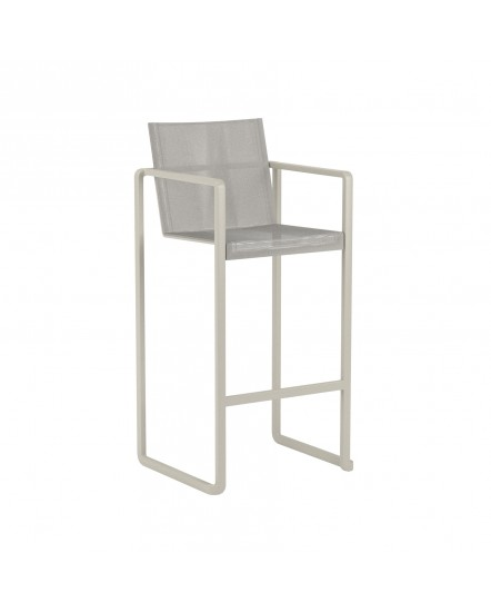 ALURA Bar Chair