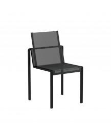 ALURA Chair