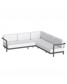 ALURA Lounge SET 05