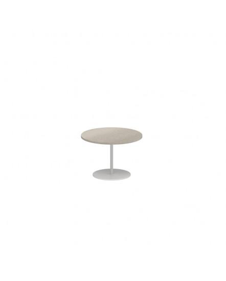 BUTLER Side Table