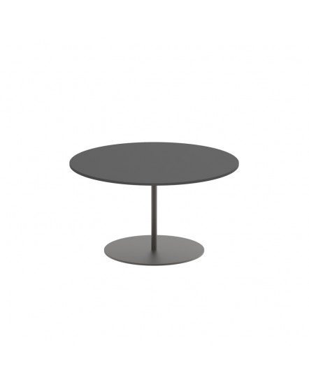 BUTLER Side Table