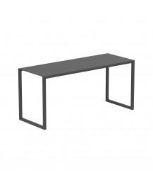 NINIX Bar Table