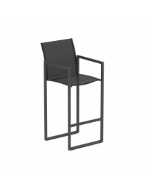 NINIX Bar Chair