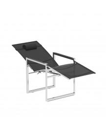NINIX Relax Chair