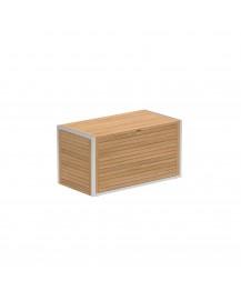 NINIX Storage Box