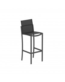 O-ZON Bar Chair