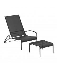 QT Relax Chair