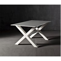 BANQUETE Table