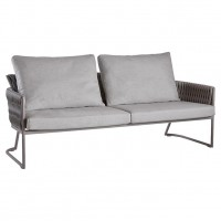 BASKET Seater 3 places