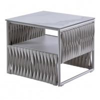 BASKET Side Table