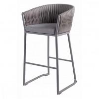 BASKET Side Chair