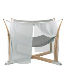 KOKOON Curtain Set