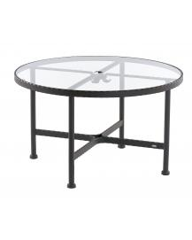 KROSS - Cocktail Table