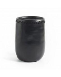 BARRO Dining Vase