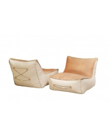 COCOTTE Easy Chair