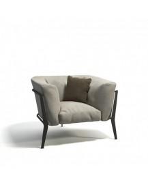 CLEA Armchair