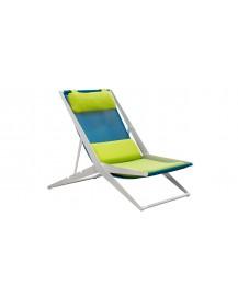 BOOMY Beach Chair